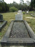 Ernest Tearle