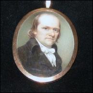 17 Aug 1782 - 9 Aug 1860