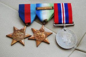 DSC_9607 Victors medals